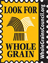 Look for Whole Grain