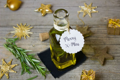 Great Gifts the Cook in Your Life Will Love | Wheat Montana